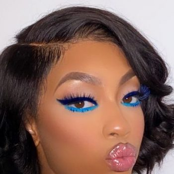 makeup-for-women-of-color-nyza-cosmetics-2