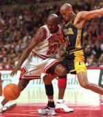 Episodes 9 & 10 Of Michael Jordan's 'The Last Dance' Documentary
