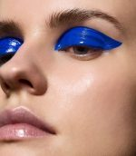 How To Get Glossy Eyes