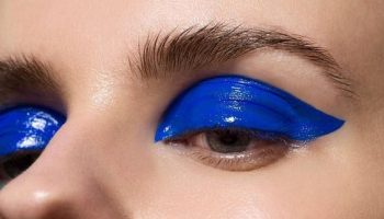 how-to-get-glossy-eyes