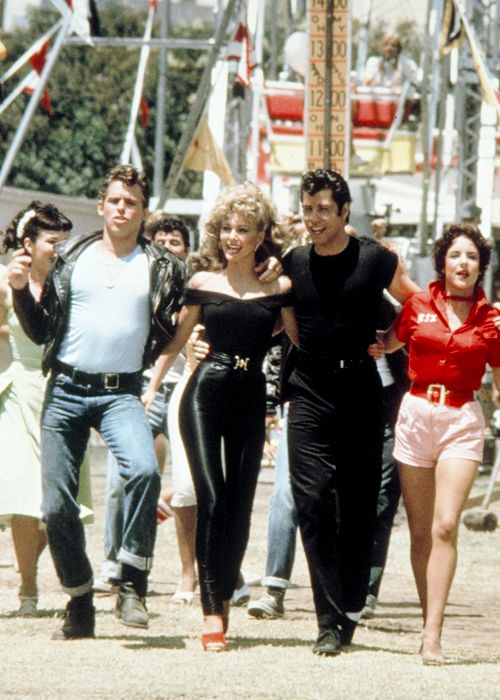cbs-will-replace-this-years-tony-awards-with-a-grease-sing-along