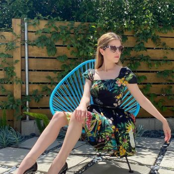anna-kendrick-in-dolce-gabbana-her-virtual-press-tour