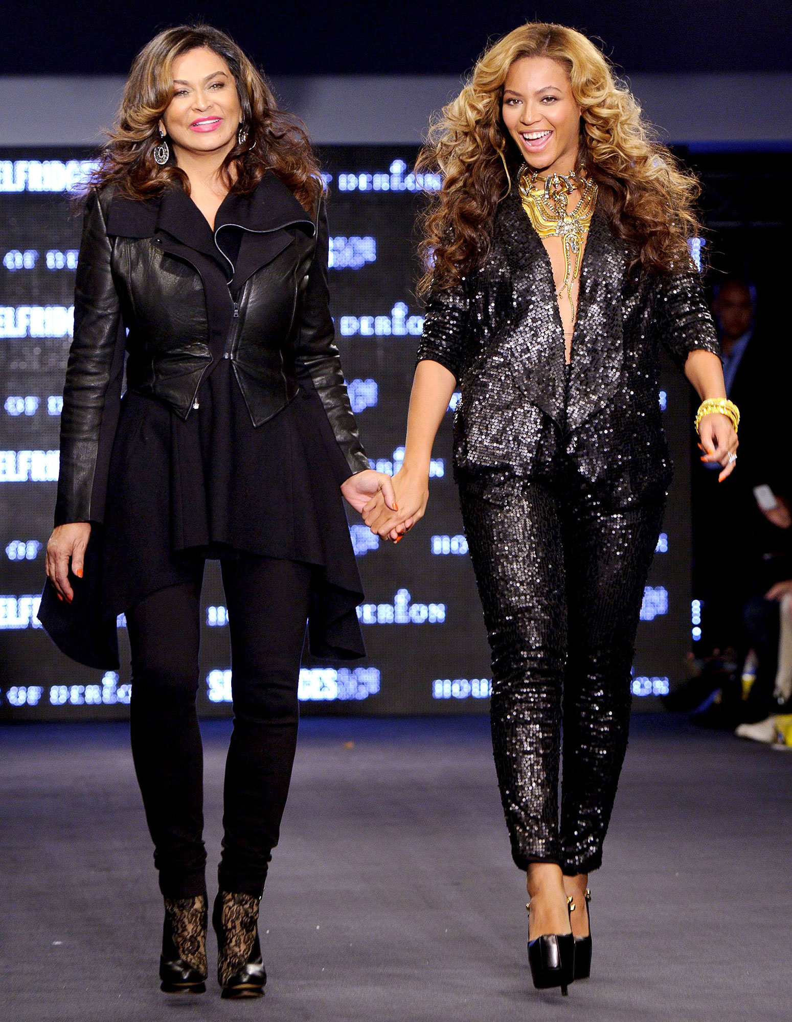 tina-knowles-lawson-speaks-about-beyonces-salute-to-her-on-savage-remix