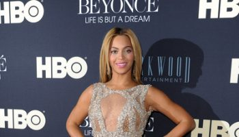 beyonce-knowles-we-need-justice-for-george-floyd