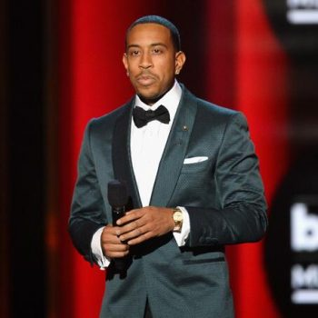 ludacris-debuts-new-lil-wayne-collab-silence-of-the-lambs-during-nelly-verzuz-battle