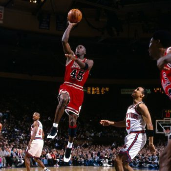 michael-jordans-55-game-at-msg-in-his-5th-game-back-in-1995