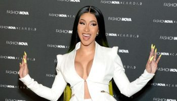 cardi-b-says-enough-is-enough-following-george-floyds-death