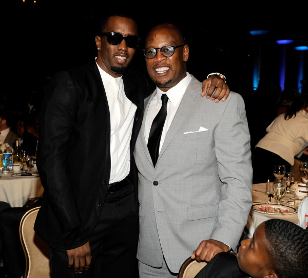 diddy-reacts-to-andre-harrells-death-i-honestly-still-cant-believe-it