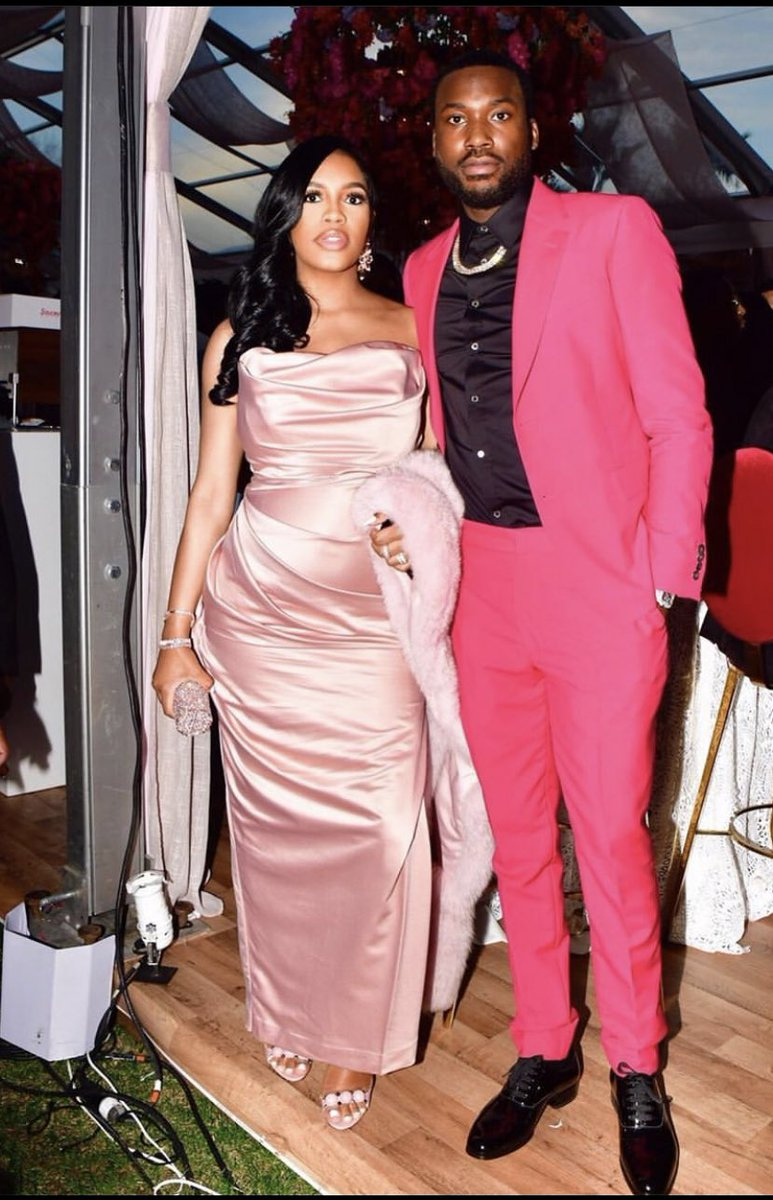 meek-mill-welcomes-son-with-his-girlfriend-milano-on-his-birthday