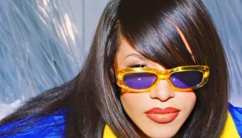 throwback-aaliyah-rocking-shades
