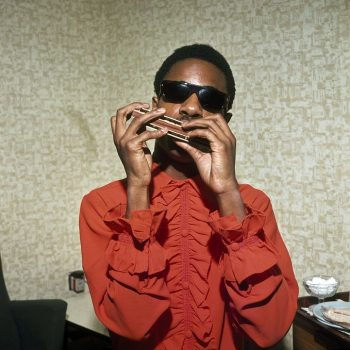 happy-70th-birthday-stevie-wonder