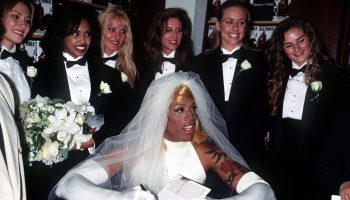 dennis-rodman-wore-a-wedding-dress-claimed-to-marry-himself