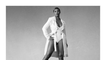 serena-williams-stars-in-stuart-weitzman-2020-campaign