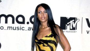 aaliyah-in-roberto-cavalli-2000-vmas