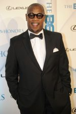 Andre Harrell Founder Of Uptown Records Dies At 59