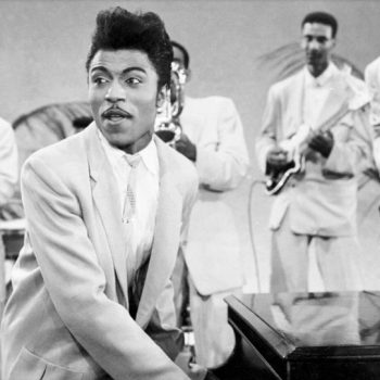 music-icon-little-richard-dead-87