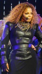Janet Jackson Post Seductive Pic On Instagram As She Celebrates Her 54 Birthday