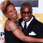 Mary J. Blige Remember Andre Harrell: 'I'm Going to Miss Him'