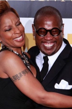 mary-j-blige-remember-andre-harrell-im-going-to-miss-him