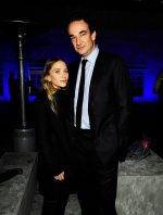 Mary-Kate Olsen Requests Emergency Order to Divorce Husband Pierre Olivier Sarkozy