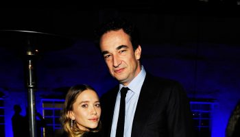 mary-kate-olsen-requests-emergency-order-to-divorce-husband-pierre-olivier-sarkozy