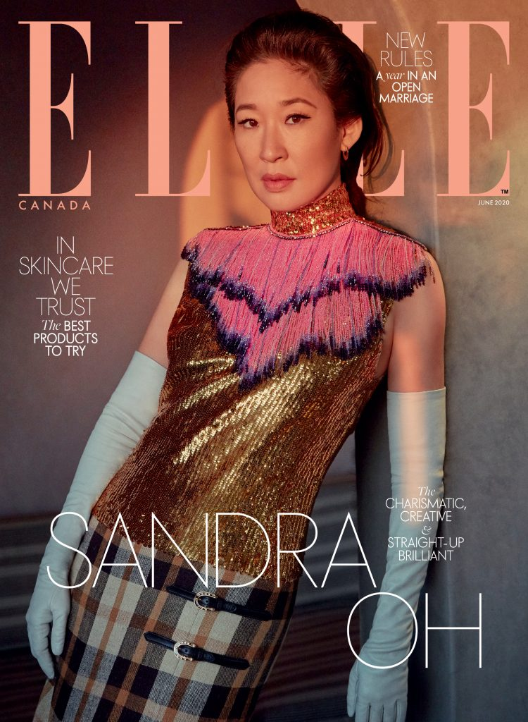 sandra-oh-covers-elle-canada-june-2020-issue