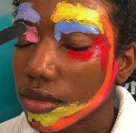 MakeUp Tips For Dark Skin Women