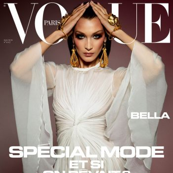 bella-hadid-covers-vogue-paris-may-june-2020