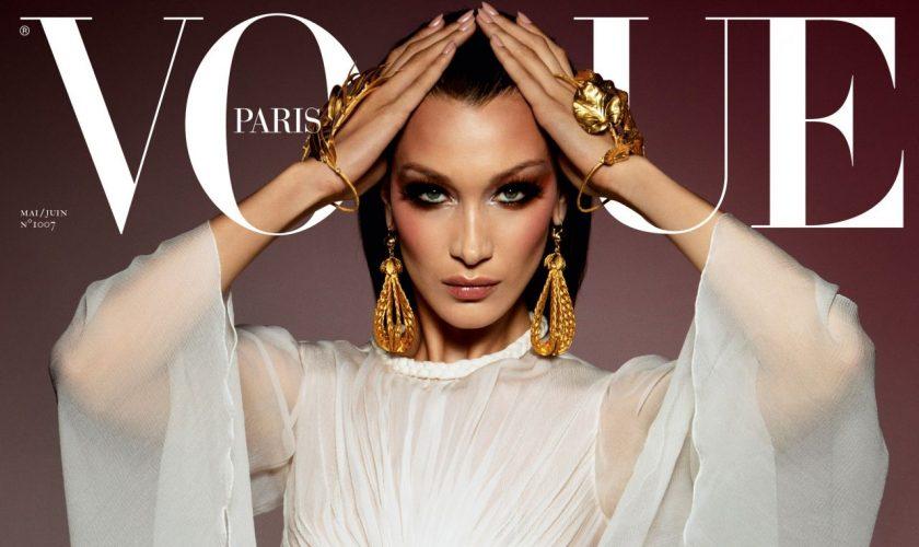 bella-hadid-covers-vogue-paris-may-june-2020
