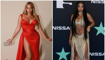 beyonce-knowles-megan-thee-stallion-lands-no-2-spot-hot-100-with-savage-remix