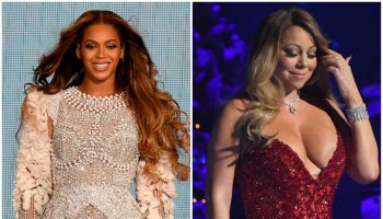 beyonce-mariah-carey-on-billboard-top-10-spots-hot-100-in-4-separate-decades