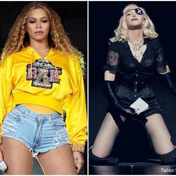 beyonce-ties-madonna-with-more-consecutive-years-charting-a -song-on-billboard-hot-100-23-years