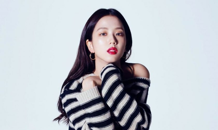 blackpink-jisoo-covers-vogue-korea-issue-in-collaboration-with-dior-march-2020