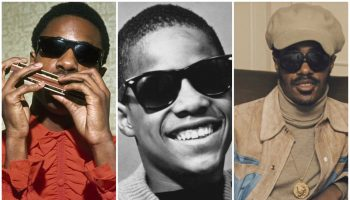 celebrities-wishes-stevie-wonder-happy-70th-birthday