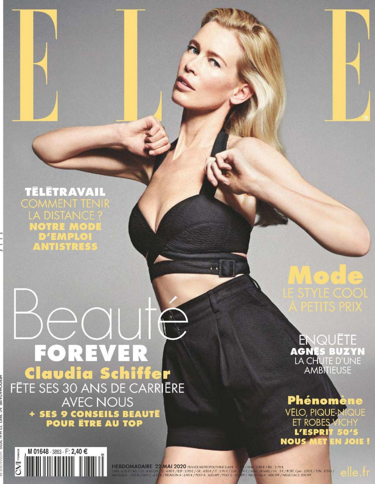 claudia-schiffer-covers-elle-magazine-france-05-22-2020