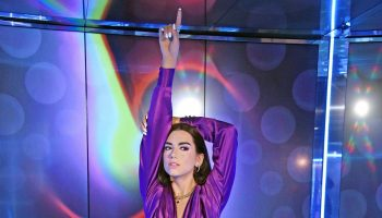 dua-lipa-presentation-of-dua-lipa-wax-figure-madame-tussauds-in-berlin