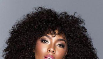 nyza-cosmetics-makeup-for-black-women