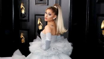 ariana-grande-supports-several-organizations-urged-fans-to-contribute