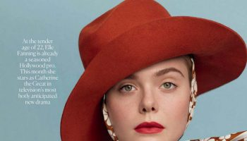 elle-fanning-covers-marie-claire-australia-june-2020-issue