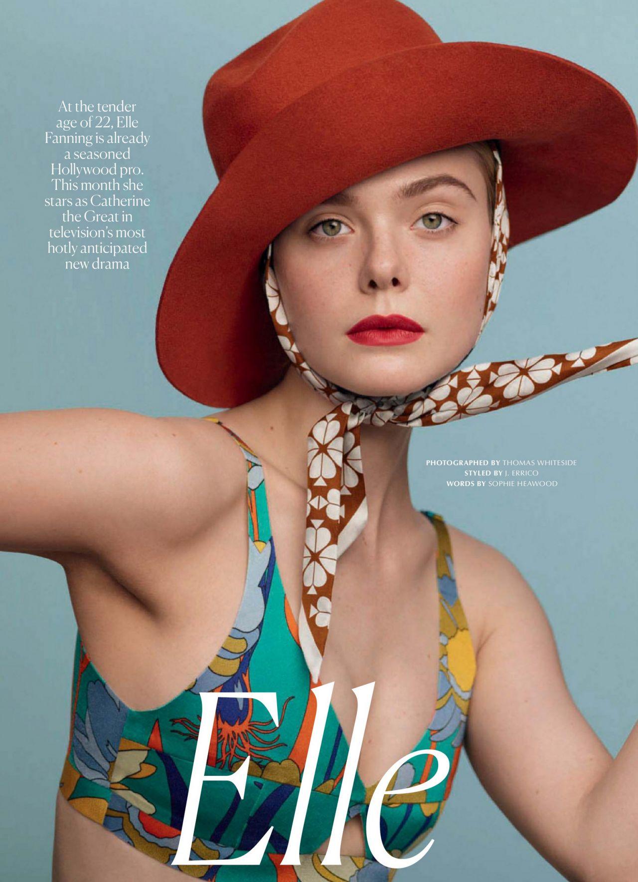 elle-fanning-covers-marie-claire-australia-june-2020-issue