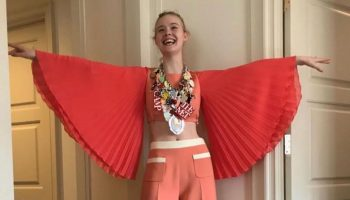elle-fanning-shares-her-quarantine-style-05-05-2020