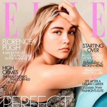 florence-pugh-covers-elle-magazine-uk-june-2020-issue