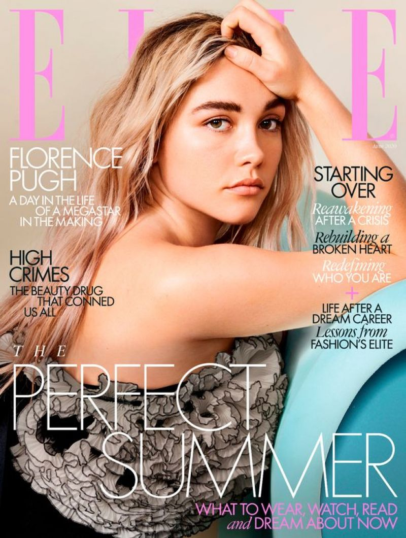 florence-pugh-covers-elle-magazine-uk-june-2020-issue