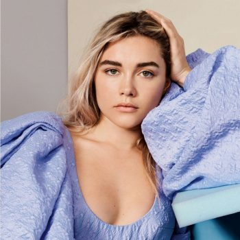 florence-pugh-in-emilia-wickstead-elle-magazine-uk-june-2020-issue