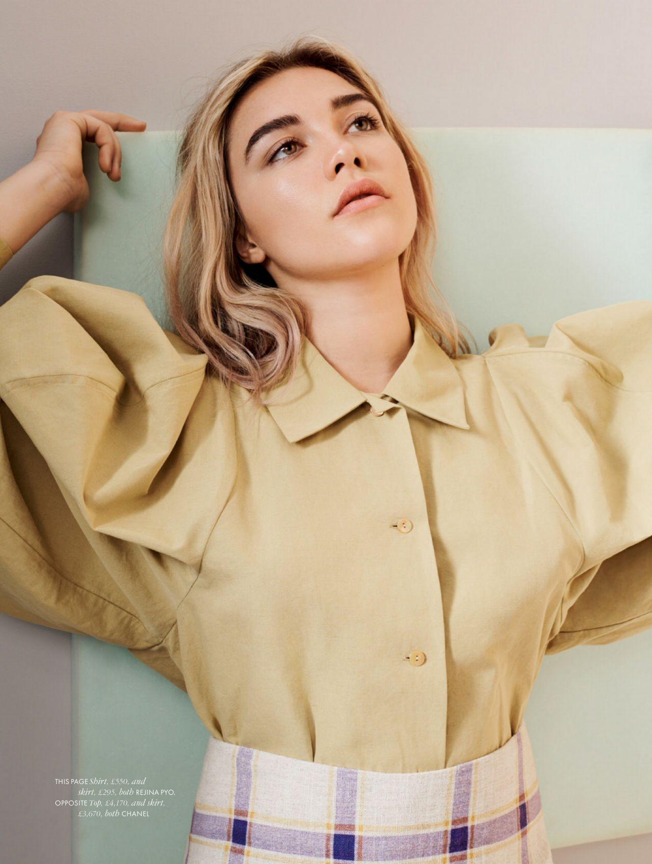 florence-pugh-in-rejina-pyo-elle-magazine-uk-june-2020-issue