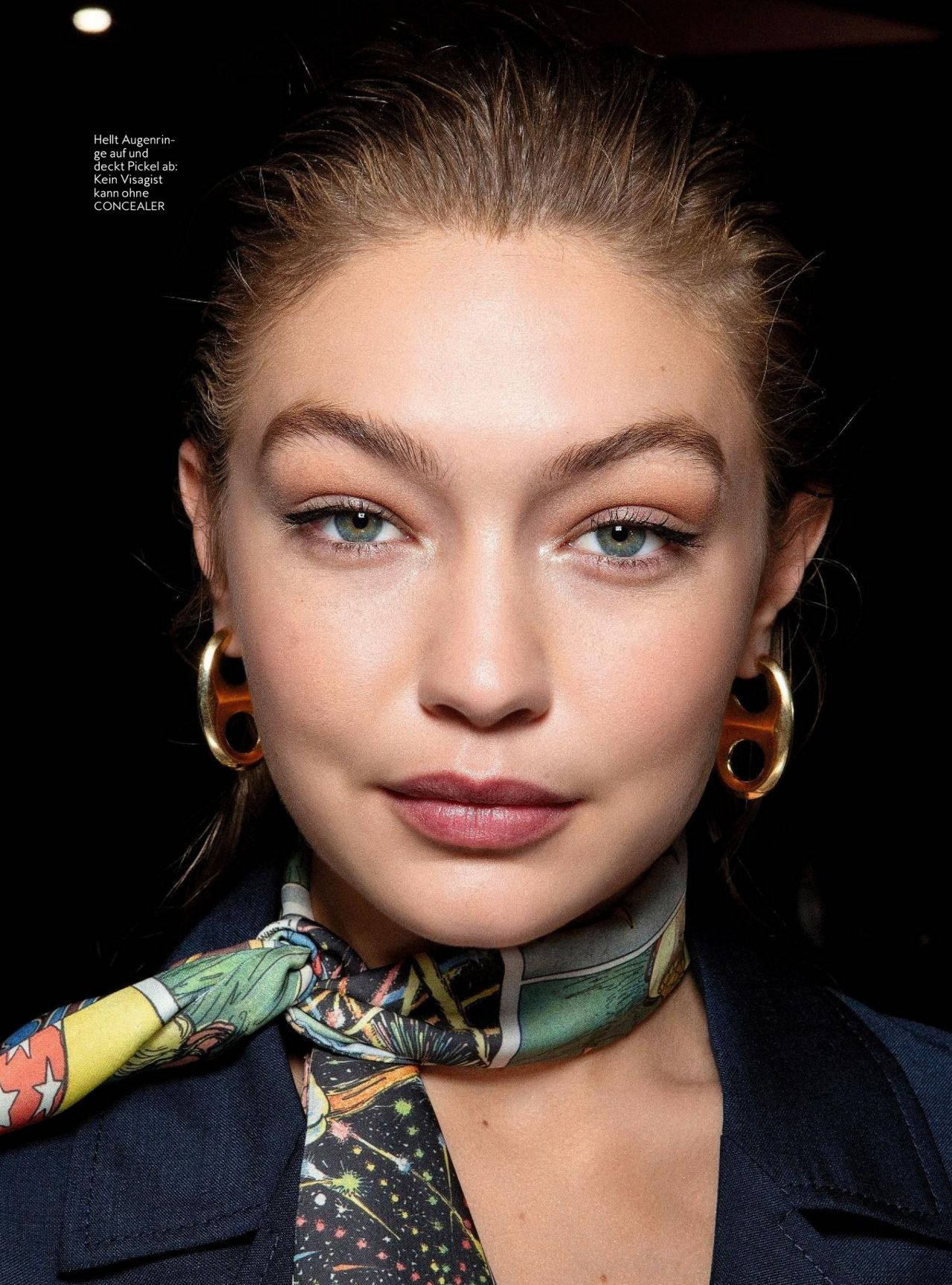 gigi-hadid-covers-instyle-magazine-germany-march-2020-issue