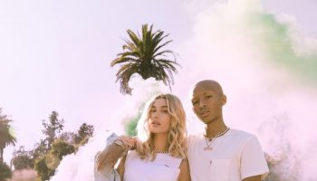 hailey-rhode-bieber-and-jaden-smith-levi-s-campaign-spring-2020-21