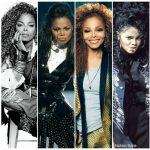Happy 54th  Birthday  Janet Jackson
