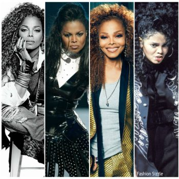 happy-54th-birthday-janet-jackson