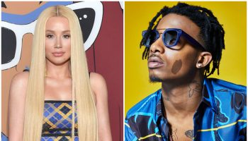 iggy-azalea-and-playboi-carti-welcomes-baby-boy